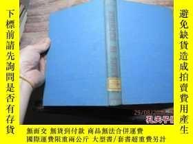 二手書博民逛書店dynamics罕見in machines 精 20081963