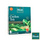 【Dilmah帝瑪】錫蘭紅茶2gX100入