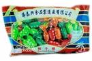 【吉嘉食品】香港華泰興椰子糖(原味) 每...