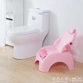 兒童洗頭躺椅寶寶洗頭神器洗頭床洗髮躺椅可摺疊洗頭神器洗頭椅凳 怦然心動