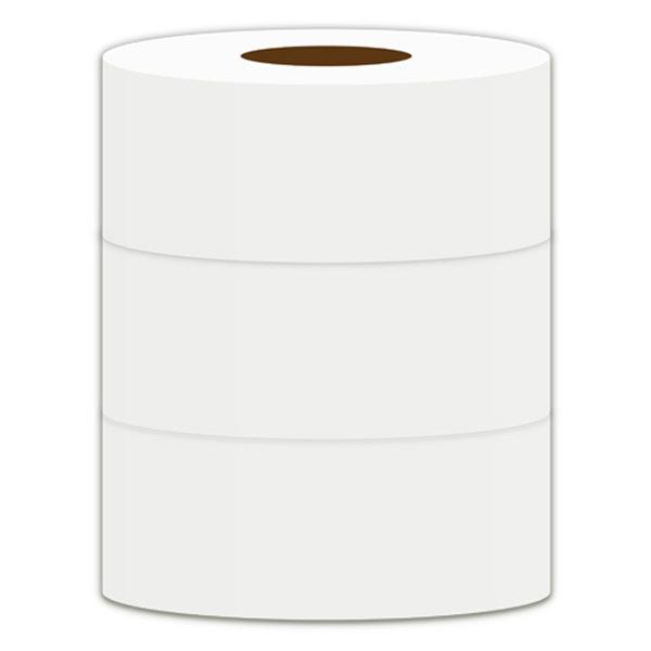 【春風】大捲筒衛生紙 (700g*3粒*4串/ 箱)-箱購