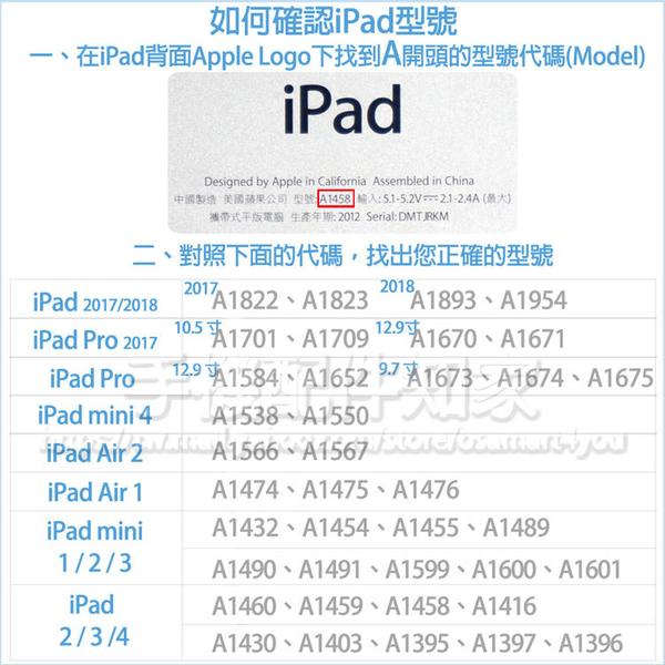 【旋轉、斜立】Apple iPad 2018版 9.7吋 荔枝紋旋轉皮套/書本式翻頁/保護套/A1893/A1954-ZW