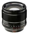 FUJIFILM XF 56mm F1.2 R 鏡頭 晶豪泰3C 專業攝影 平輸