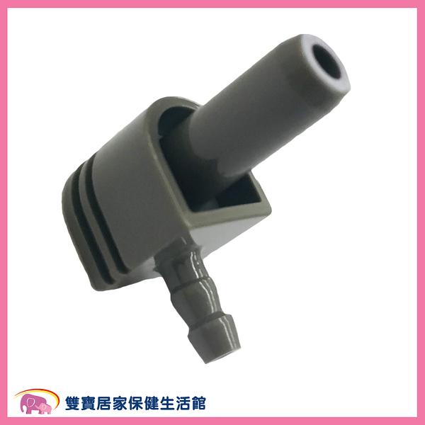 【血壓計配件】OMRON 硬式壓脈帶接頭770A 歐姆龍壓脈帶