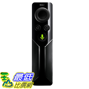 [美國代購] NVIDIA SHIELD Remote 遙控器