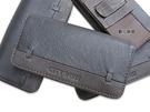 ASUS ZenFone 3 ZE552KL /ZenFone 3 ZE520KL 牛皮 真皮 手機腰掛式皮套 腰掛皮套 手機皮套 BW97