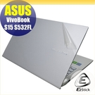 【Ezstick】ASUS S532 S...
