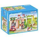 playmobil 小孩的遊戲場_PM05634