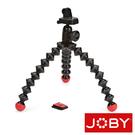 JOBY JB4 金剛爪運動攝影腳架GorillaPod Action Tripod with Mount for GoPro JB01300 (台閔公司貨)