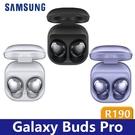 【SAMSUNG】Galaxy Buds...