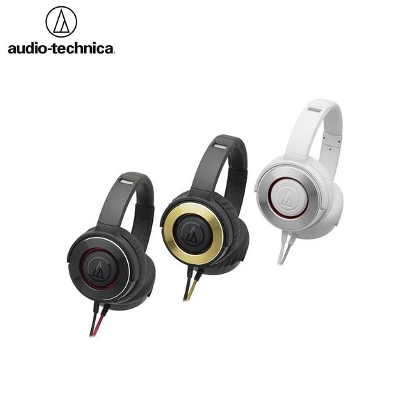 耀您館★鐵三角Audio-Technica耳機ATH-WS550耳罩耳機Samsung三星S7 S6 S5 note 6 5 4 3 Apple蘋果iPhone iPod iPad +