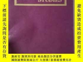 二手書博民逛書店唐學報(英文版)罕見T`ANG STUDIES (Number