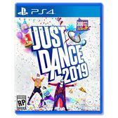 PS4 舞力全開2019 《中文版》