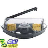 [8美國直購] 集塵盒 iRobot 21911 Vacuum Accessory/Supply – Vacuum Accessories & Supplies (Roomba 760, 770, 780, 790)