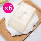 6入組【陪你購物網】得麗芬多精皂180g|敏感肌|超保濕 全家適用|免運