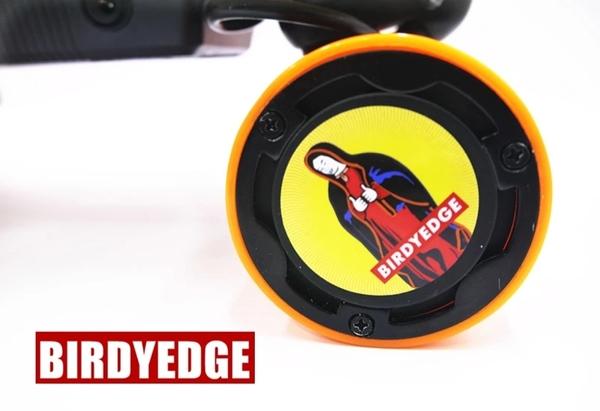 BIRDYEDGE SMALL 電動滑板 SMALL 新品設計【迪特軍】