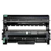Brother DR-420/DR420環保感光滾筒MFC-7360/MFC-7360N/MFC-7460DN/MFC-7860DW/DCP-7060D/HL-2220/HL-2240D/FAX-2840