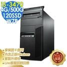 【現貨】Lenovo二手電腦 3392 ...