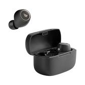 EDIFIER TWS1 PRO 真無線藍牙耳機 黑色
