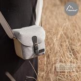 相機套 相機包微單佳能單肩便攜內膽包保護套富士x100v索尼相機套攝影包【全館88折起】
