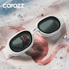 COPOZZ泳鏡高清防水防霧泳帽套裝大框...
