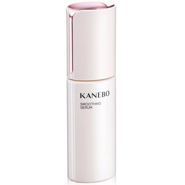 【南紡購物中心】【Kanebo 佳麗寶】美妍角質美容液(100mL)