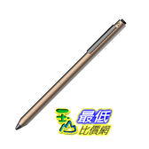[美國直購] 觸控筆 Adonit B01M04R616 Dash 2 - Fine Point Precision Stylus iPad, iPhone, Samsung, Android Bronze