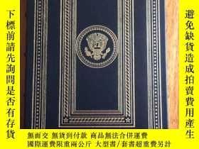二手書博民逛書店【罕見在國內、全國包 、1-3天收到】The Making of the President,《總統的制作》,Th