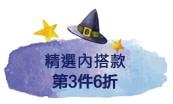 magic-fourpics-f0c7xf4x0173x0104_m.jpg