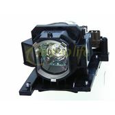 HITACHI-OEM副廠投影機燈泡DT01025-2適CPX11、CPWX3011N、CPX3010Z、CPX3011