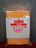 《長宏》SAMPO聲寶吸塵器專用集塵袋【EC-06P】適用EC-AC35P.EC-AC835等機型~可刷卡,免運費~