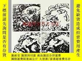二手書博民逛書店Prints罕見and Visual Communication (The MIT Press)Y28384