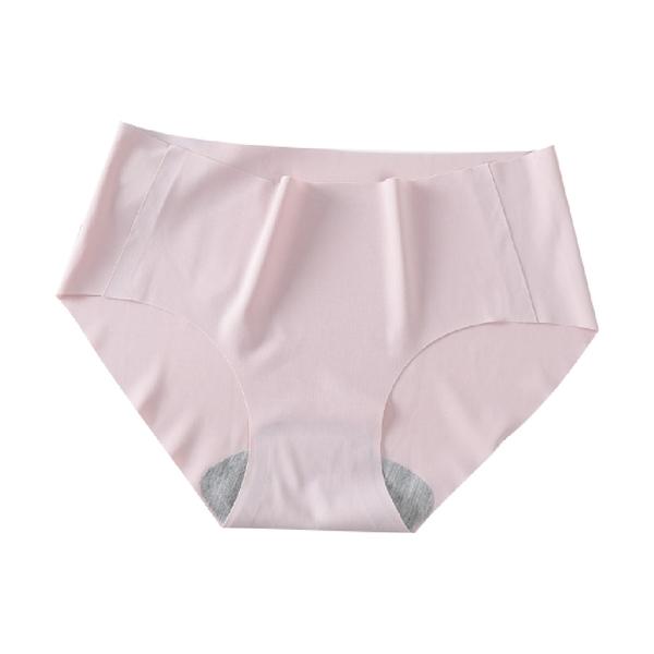 涼感冰絲內褲 無痕內褲 透氣女內褲 男內褲 三角內褲 內褲女生