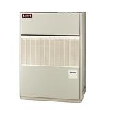 【南紡購物中心】聲寶【AUF-PC330V/APF-PC330V】聲寶定頻三相380V風管式落地箱型分離式冷氣