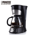 ★贈購物提袋★ 荷蘭公主 可預約美式咖啡機/750ml 242123