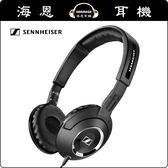 【海恩數位】德國 森海塞爾 Sennheiser HD-239 開放耳罩式耳機 宙宣公司貨保固