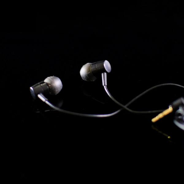 ▼SONY MW600 專用 藍芽耳機線/藍牙/耳機線/通用型 SBH50/SBH52/MW1/SBH24/SBH20/HS-3000/SBH56/SBH54