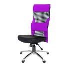 GXG 高背電腦椅 (無扶手) 型號159 LUNH
