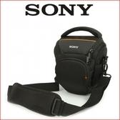 索尼相機包A7 A9 A7R2 A7R3 A7RM3 A7M2 RX10M3 M4 A99便攜三角包聖誕節