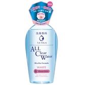 洗顏專科超微米透亮卸粧水230ml【康是美】