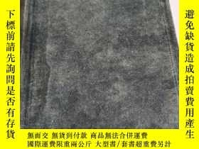 二手書博民逛書店DISEASES罕見OF THE EYE BY HOFRAT ERNST FUCHS FORMER PROF
