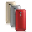 ASUS ZenFone Selfie ZD551KL 原廠背蓋