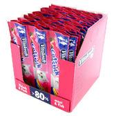 ☆國際貓家☆Vitakraft貓肉條快餐點心組-1盒/20片入(限超取大優惠)
