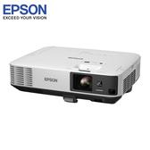[EPSON]商務專業投影機 EB-2065