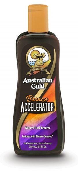 【線上體育】助曬乳液澳洲黃金ACC LOTION BRONZE 8.5OZ