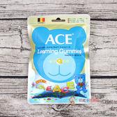 ACE__字母Q軟糖48g【0216零食團購】4710285004162