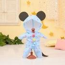 芮咪&紗奈 Disney 迪士尼系列-米奇睡衣組 TOYeGO 玩具e哥