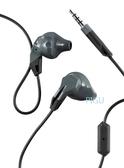 平廣 送收納袋 台灣公司貨 保固1年 JBL Grip 200 黑炭灰色 耳塞式 耳機 單鍵麥克風 運動款
