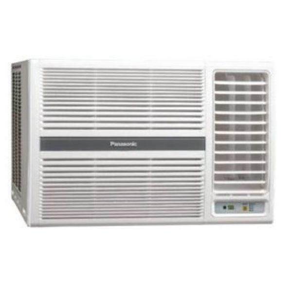 Panasonic國際牌定頻窗型冷氣CW-N22S2