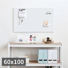 牆面收納 收納壁板 收納牆 牆面裝飾【G0147】inpegboard無洞洞素面板60*100*1.5CM 韓國製 收納專科